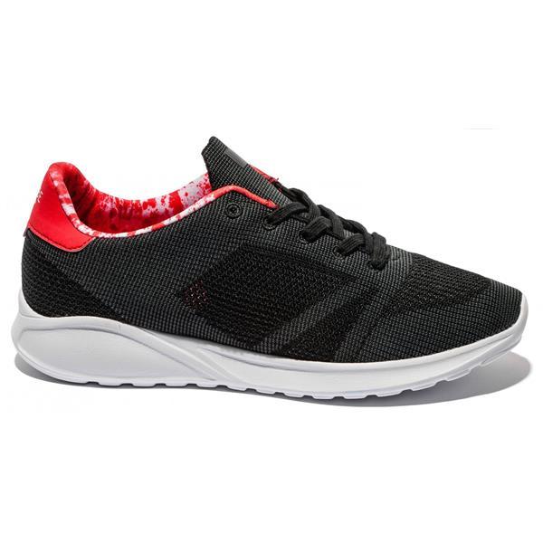 Globe Avante Shoes