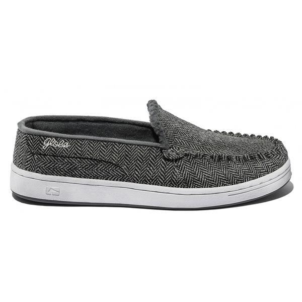 Globe Castro Shoes