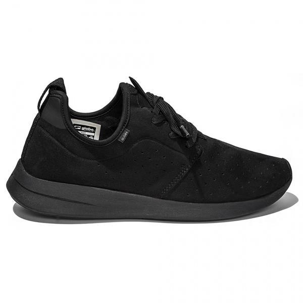 Globe Dart LYT Shoes