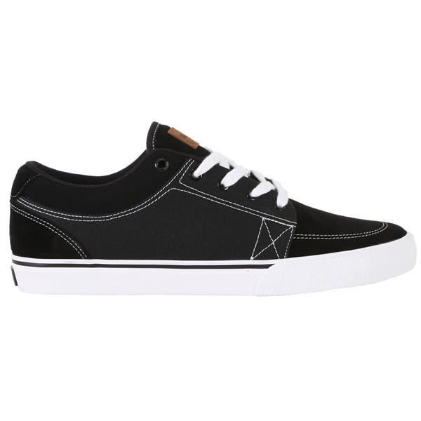 Globe GS Skate Shoes