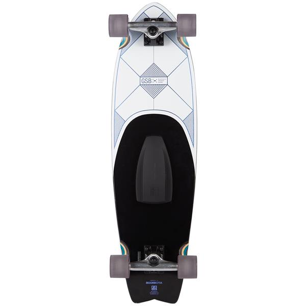 Globe GSB Chromantic Bluetooth Cruiser Complete