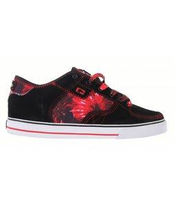 Globe Haslam-Sabaton Skate Shoes