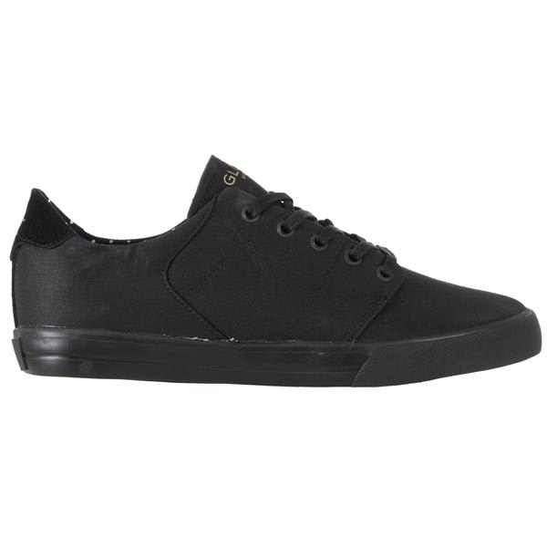 Globe Los Angered Low Shoes