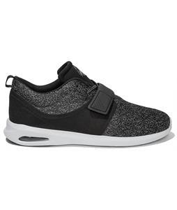 Globe Mahalo LYT Skate Shoes