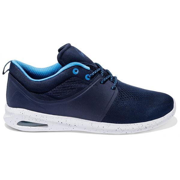 Globe Mahalo Lyte Shoes