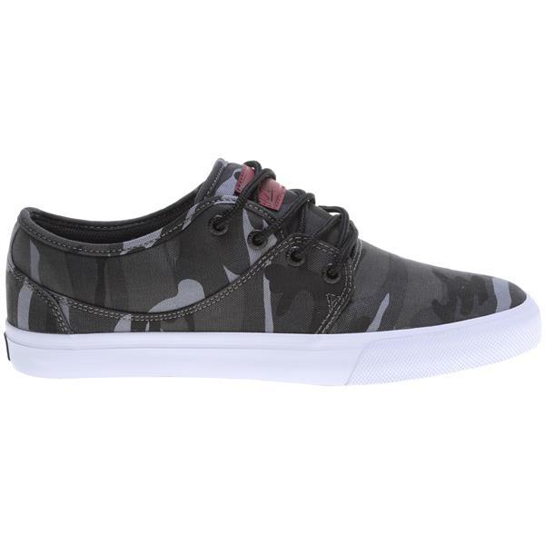 Globe Mahalo Skate Shoes