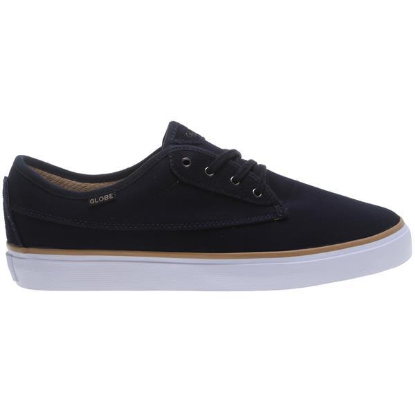 Globe Moonshine Shoes