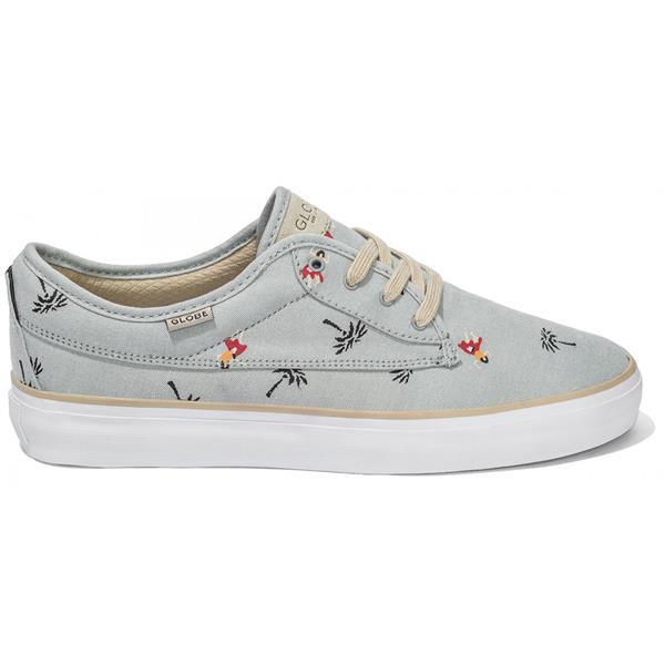 Globe Moonshine Skate Shoes