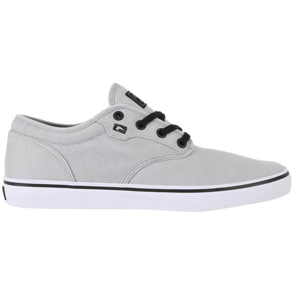 Globe Motley Skate Shoes