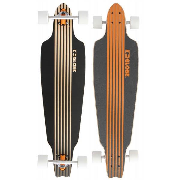 Globe Prowler Longboard Skateboard
