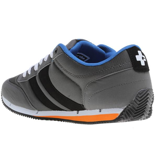Nike Wakeskate Shoes
