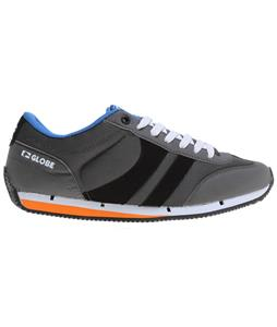 Globe Pulse Lite Shoes