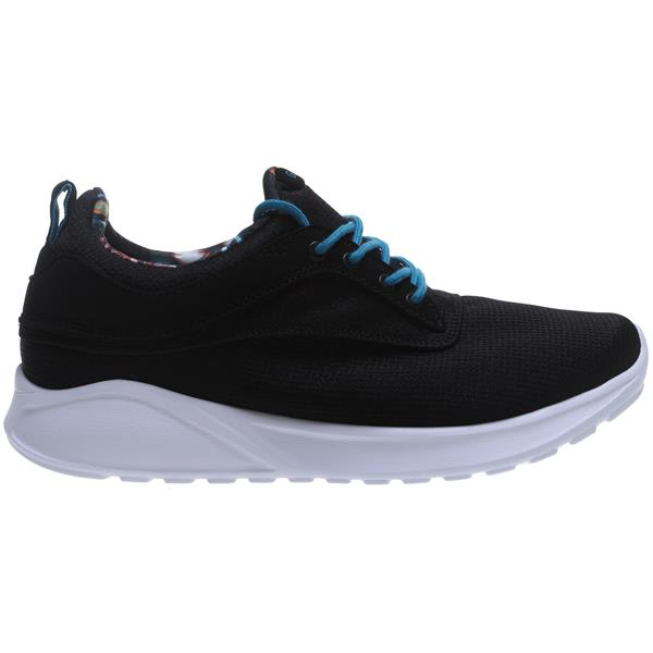 Globe Roam Lyte Shoes