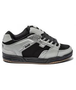 Globe Scribe Skate Shoes
