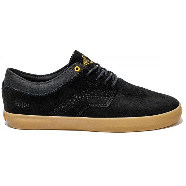 Globe The Taurus Skate Shoes