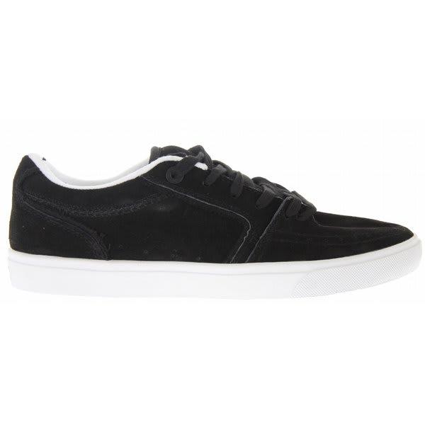 Globe The Eaze Skate Shoes