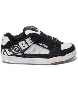 Globe Tilt Skate Shoes