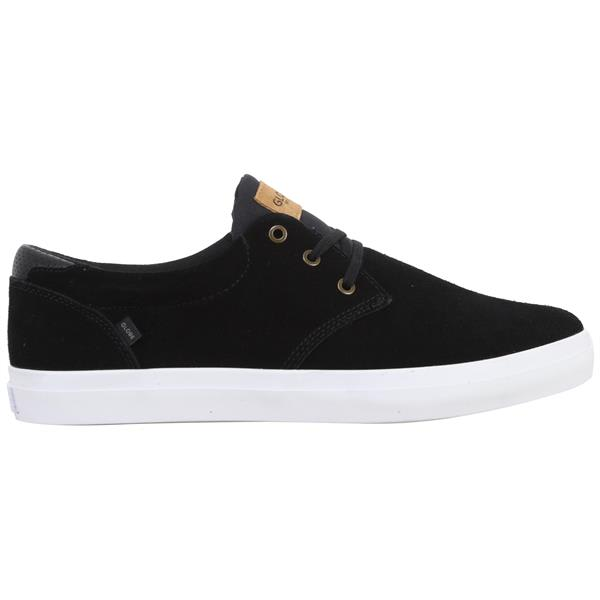 Globe Willow Skate Shoes