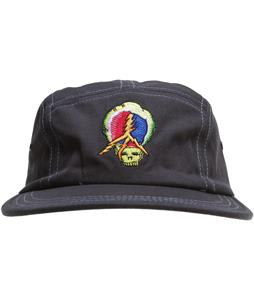 Gnarly Forest High 5 Cap