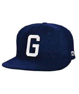 Gnarly Sandlot Cap