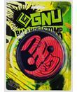 GNU Balance Stomp Pad - thumbnail 1