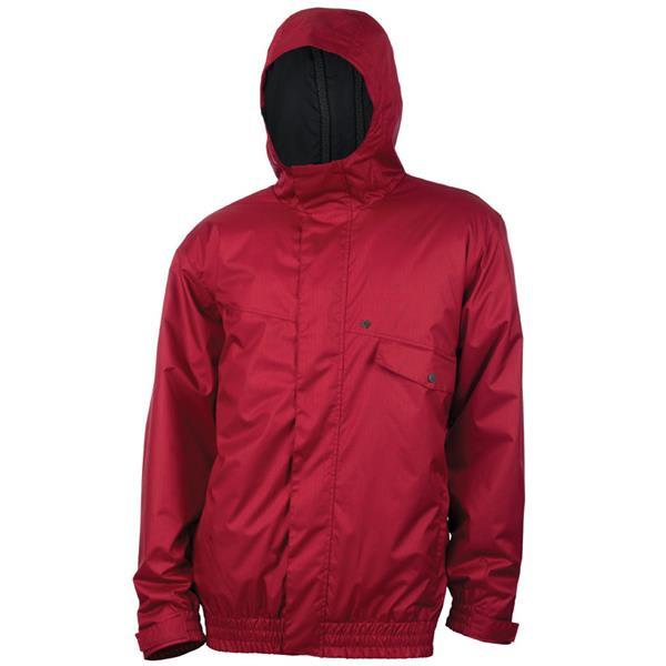 GNU Everyday Snowboard Jacket