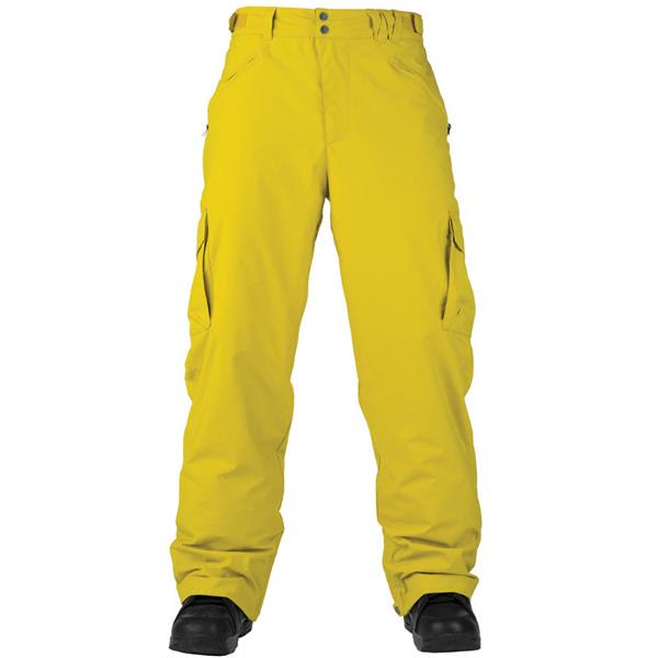 GNU Everyday Snowboard Pants