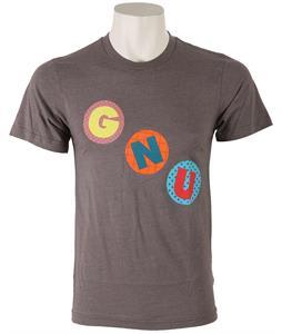GNU Gnuvolution T-Shirt
