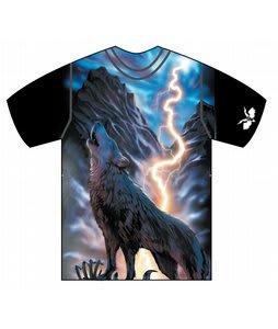 GNU Goat T-Shirt