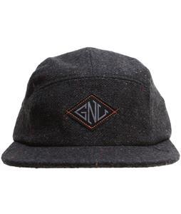 GNU Kewl Cap