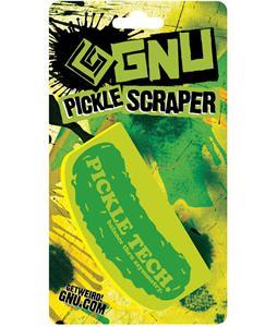 GNU Lil Pickle Scraper