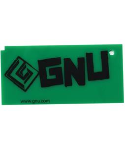 GNU Pickle Scraper