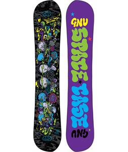 GNU Space Case Snowboard 150