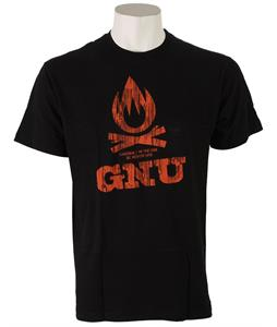 GNU Survival T-Shirt