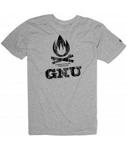 GNU Survival T-Shirt