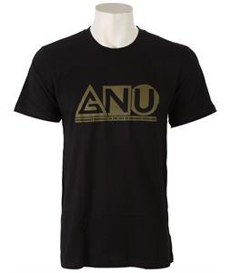 GNU TSC T-Shirt