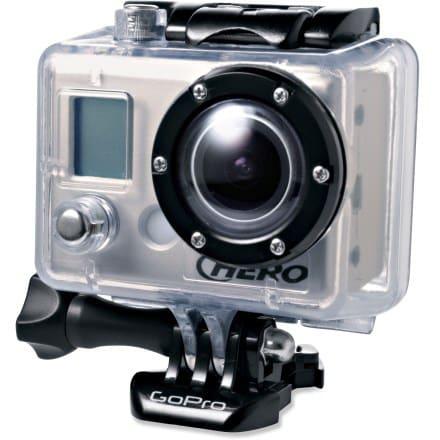 GoPro HD Naked Hero w Sklepie RTV EURO AGD
