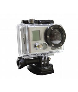 GoPro HD Hero2 Motorsports Edition Camera