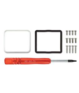 GoPro HD Hero3 Lens Replacement Kit