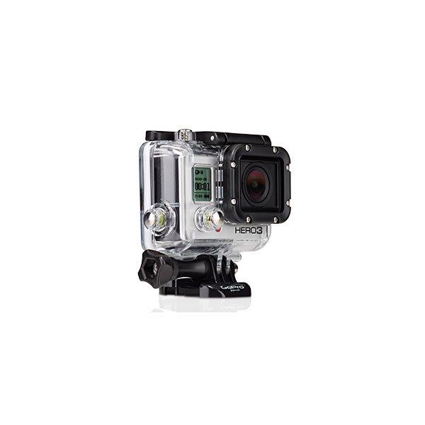 GoPro HD Hero3 Surf Edition Camera