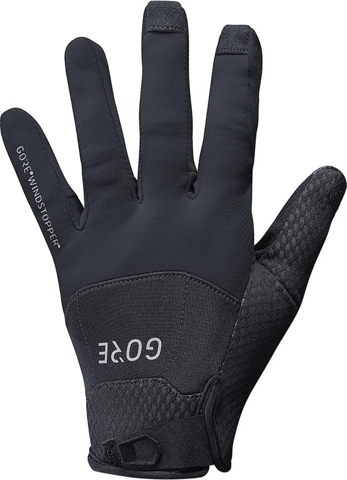http   www.the-house.com go6c5g08bk18zz-gore-bike-gloves.html http ... 962dd59b7