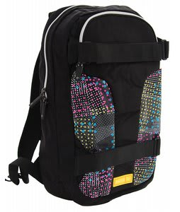 Gravis Hubble Backpack