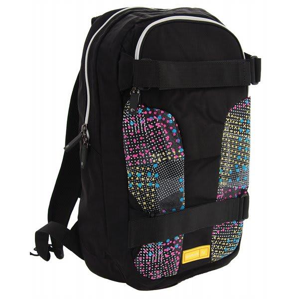 Gravis Hubble Backpack
