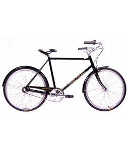 Gran Royale Aristocrat Bike Black 58cm