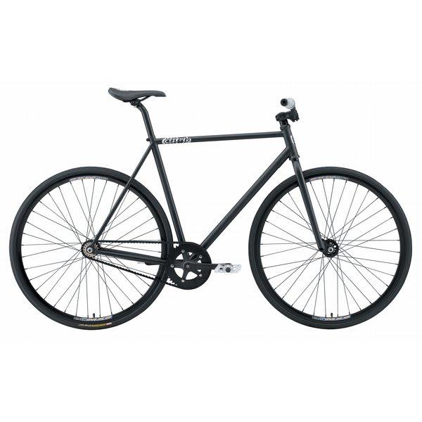 Gran Royale Creeper Fixed Gear Bike 700C