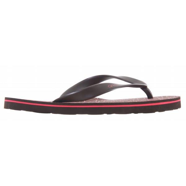 Gravis A-Bah Sandals