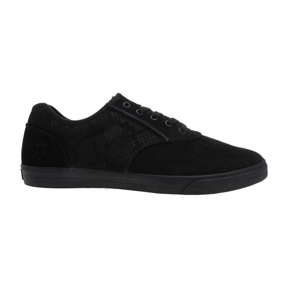 Gravis Arto Skate Shoes