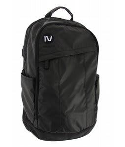 Gravis Battery Backpack