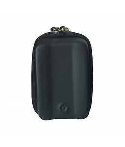 Gravis BB Cellblock Camera Case Medium