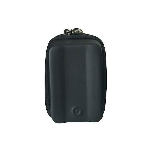 Gravis BB Cellblock Camera Case